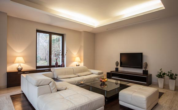 home_staging_luzes