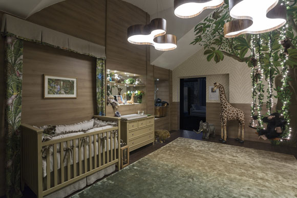quarto-jungle-casa-cor