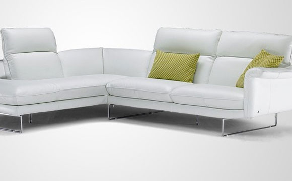 moveis-inteligentes-sofa
