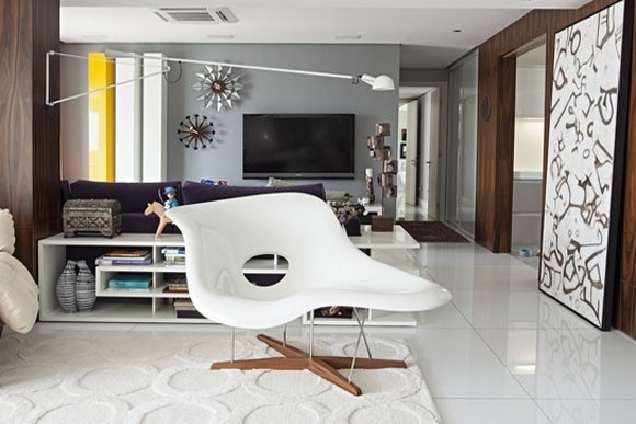 poltronas-decorativas-com-design