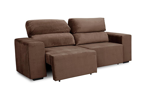 sofa_mobly