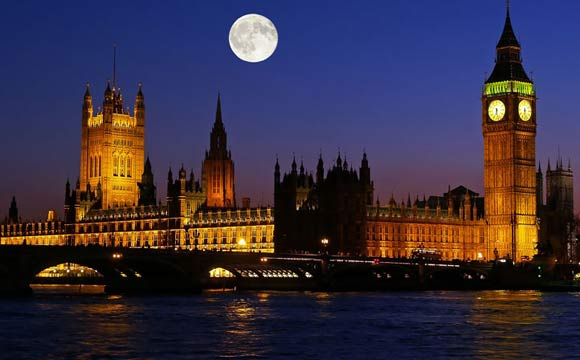 4---Westminster-Palace