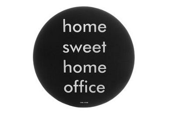 mousepad homeoffice